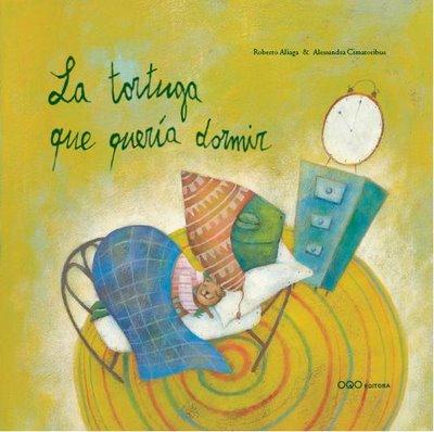 20081228214048-el-pequeno-teatro-de-los-libros.jpg