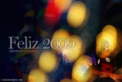 20081231163220-feliz-2009.jpg