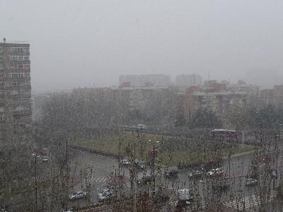 20090109174330-nieve-en-zaragoza.jpg