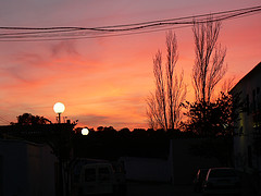20090111182347-desde-mi-ventana.jpg