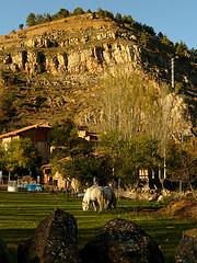 20090209173922-masia-el-batan.jpg