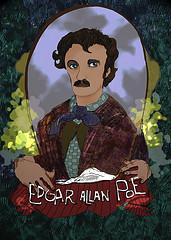 20090213005151-edgar-allan-poe-2.jpg