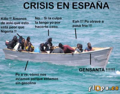 20090304084422-crisis-economica.jpg