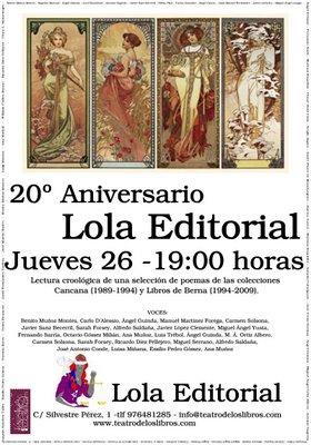 20090327232507-lolaeditorial.jpg