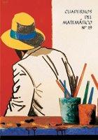 20090510163313-cuadernos-del-matematico.jpg