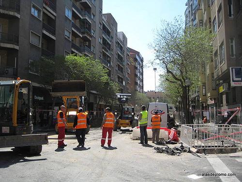 20090731112851-zaragoza-en-obras.jpg