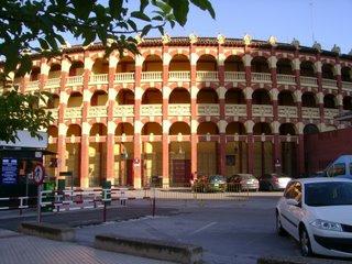 20091009140338-plaza-de-toros-2.jpg