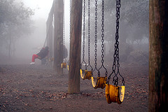 20091016181230-niebla-sobre-el-parque.jpg