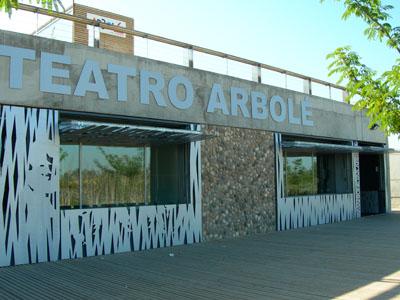 20091029104917-teatro-arbole.jpg
