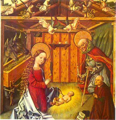 20091224125917-navidad-literaria-1.jpg