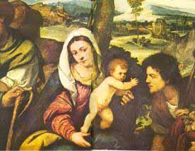 20091226111134-navidades-literarias-3.jpg