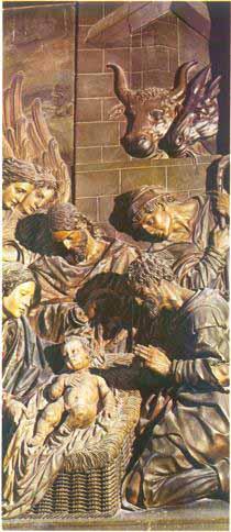 20091227124144-navidad-literaria-4.jpg