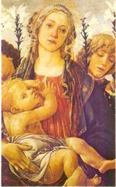 20091228110716-navidad-literaria-5.jpg