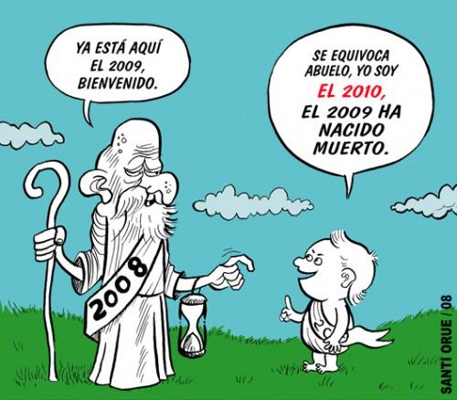 20100104123933-feliz-2010.jpg