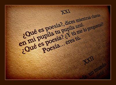 20100320132327-aprendiz-de-poeta.jpg
