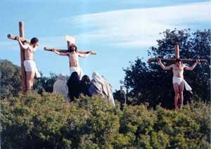 20100406205052-drama-de-la-cruz-en-alcorisa.jpg
