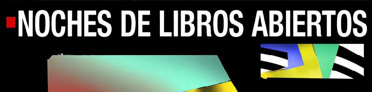 20100417000512-noches-de-libros-abiertos.png