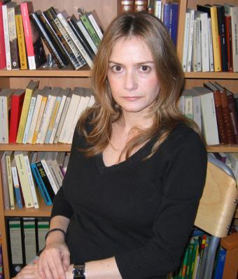 20100614231528-cristina-grande.jpg