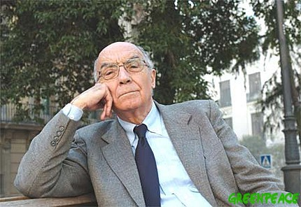 20100618235149-jose-saramago-premio-nobel-de.jpg