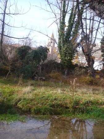 20101013104610-aliaga-noviembre-2009-1.jpg