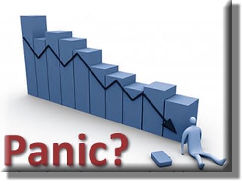 20101212130642-crisis-economica.jpg