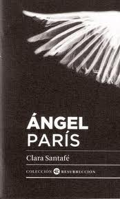 20110213205319-angel-paris.jpg