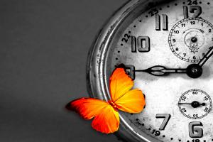 20110217175004-el-tiempo-del-amor.jpg