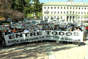 20110410123829-autovia-teruel-cuenca.jpg