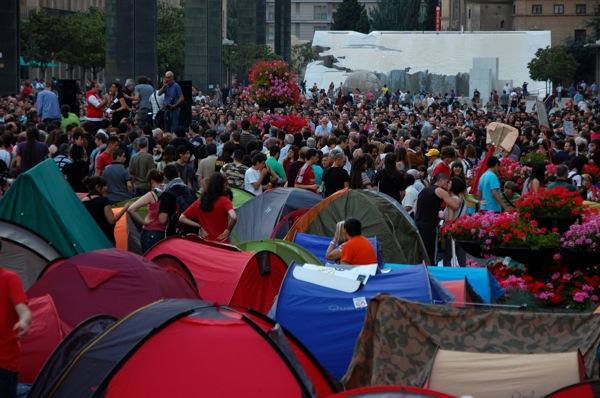 20110525193728-acampada-15m.jpg