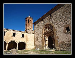 20110817203126-300px-santuario-de-la-virgen-del-campo-camarillas-teruel-.jpg