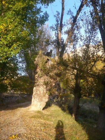 20111016232212-octubre-2011-6.jpg