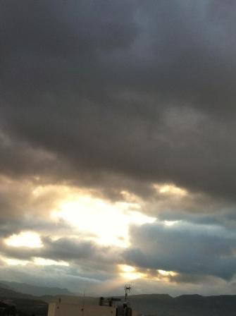 20111022125810-la-sonrisa-del-alba..jpg