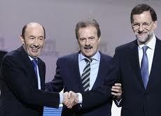 20111108175816-debate-electoral.jpg