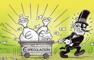 20111116201318-especulacion.jpg