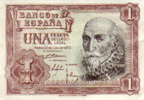 20111127175807-billete-de-una-peseta.jpg