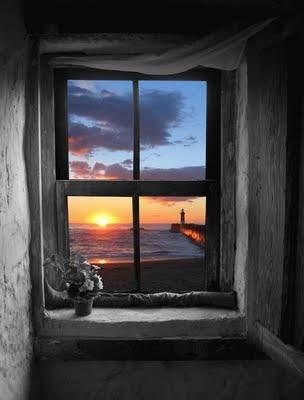 20120205164514-ventana.jpg