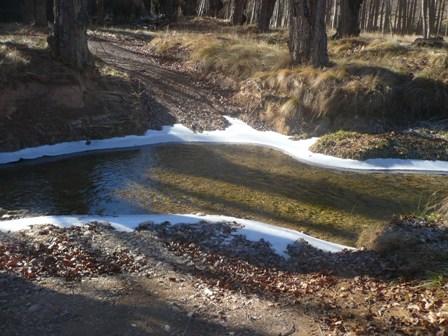 20120311111954-aliaga-febrero-2011-2.jpg
