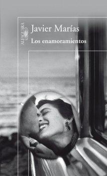 20120313190213-portada-enamoramientos-med.jpg