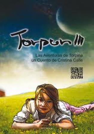 20120402171709-torpon-iii.png