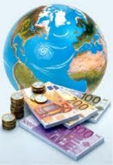 20120518091105-economia.jpg