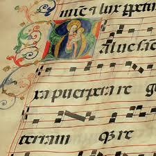 20120530111117-musica-sacra.jpg