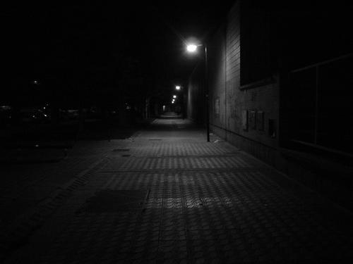 20120717131018-noche-sin-luna.jpg