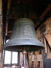 20120913173539-campanas.jpg