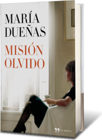 20121028225644-mision-olvido-home.png