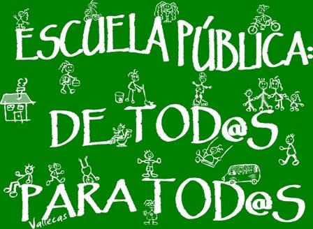 20130224124025-logotipo-de-la-marea-verde-.jpg