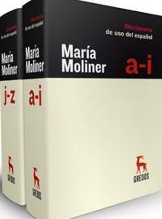 20130516185458-diccionario-de-uso-del-espanol-maria-moliner-3-ed-2-vols-9788424928865.jpg
