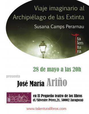 20130527183859-viaje-imaginario-28-05-13-1-.jpg