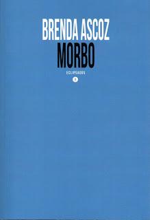 20130626125419-morbo.jpg