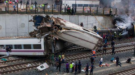 20130725115655-tragedia-en-santiago.jpg
