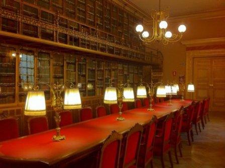 20131022200522-biblioteca.jpg